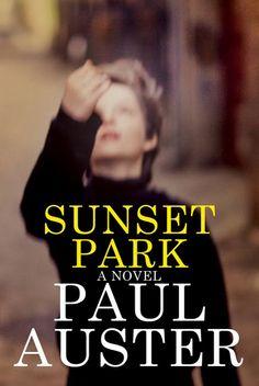 """Le héros d'Auster, surnommé """"le Muet"""" va être emmené à rentré à New York et à s'installer à Sunset Park. Ce roman se lit comme celui de la crise et du doute. Son décor est planté dans l'Amérique meurtrie par le scandale des subprimes."""