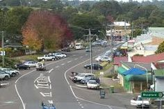 Image result for maleny qld