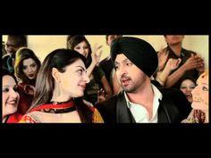 Baaki Tan Bchaa Ho Giya - Jatt & Juliet - Brand New Punjabi Songs Full HD