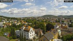 Bad Kissingen - Germany Live webcams City View Weather - Euro City Cam