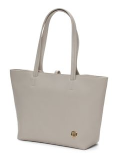 1ed01811f53d83 high resolution image Tote Handbags
