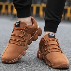 d0d4a301e Men s Comfortable Street Style Sneakers Price  33.78  amp  FAST Shipping   topfashion  topfashiontrends