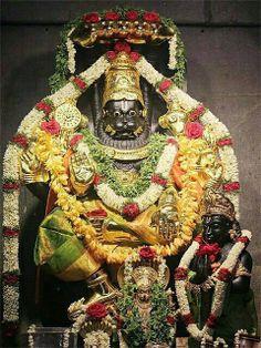 Narasimha uttaradi mutt Basavanagudi