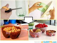 amazing-diy-ideas-19 - Clicky Pix