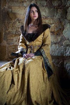 Medieval Set 9 | Richard Jenkins Photography