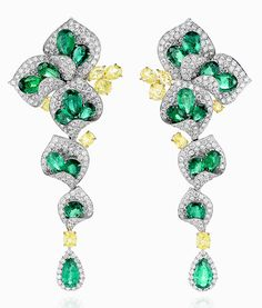 Chopard Shines at Cannes