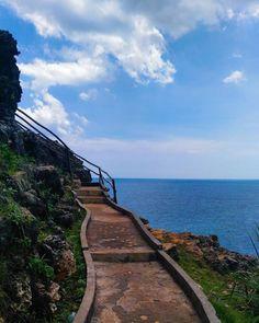 On instagram by mytrip.id #landscape #contratahotel (o) http://ift.tt/1Qu4rhV Ngeden Gunung Kidul #vsco #vscocam #tourist #igtravel #instago ##holiday #vacation #travel  #jogjaku #jogja #explorejogja #instatravel #trip #mytrip #exploreindonesia #instanusantara #traveling #sunrise #jalan2man #indotravellers #wonderful_places  #wonderfulindonesia #indonesia   #latepost