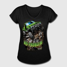 Crawl strong with this design from Off-Road Styles. We have motocross dirt bike, ATV, UTV, quad, 4x4 truck, monster truck, rock crawler, dune buggy, rock bouncer, jeep designs and more!