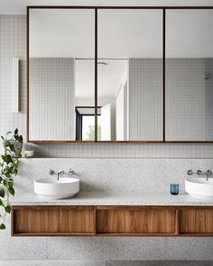 Home Decoration Bathroom .Home Decoration Bathroom Townhouse Designs, Built In Bathtub, Interior, Terrazzo, Home Remodeling, Terrazzo Tile, House Interior, Modern Bathroom, Bathroom Design