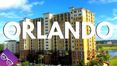 Are you ready to take a tour on this unknown Orlando resort just minutes from Walt Disney World called Lake Buena Vista Resort Village and Spa? This all suite resort is a Walt Disney World Good Neighbor® Hotel with 2, 3 and 4-bedroom options. Which means spacious room with full-size kitchens to get you through your #Orlando vacation. Watch the FULL TOUR here: Orlando Vacation, Orlando Resorts, Best Disney Hotels, Lake Buena Vista Resort, Good Neighbor, Walt Disney World, Kitchens, Spa, Tours