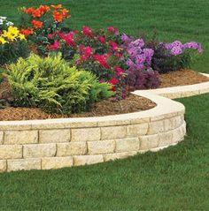Create A 'THREE SEASON' Garden Bed ! Free PDF Download  with Instructions from The Home Depot !