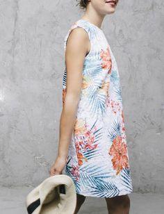 Abbigliamento donna firmato MSGM e MARCOBOLOGNA - Acquista online 54548d32262