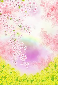 Pink Spring Flowers Bokeh Backdrop for Photography – Dbackdrop Easter Backdrops, Muslin Backdrops, Custom Backdrops, Green Grass Background, Yellow Tulips, Coloring Easter Eggs, Easter Colors, Backdrop Stand, Types Of Lighting