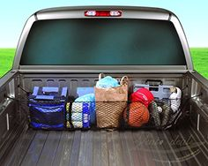 62 best auto parts images on pinterest vehicle vehicles and autos zento deals black mesh three pocket trunk cargo organizer storage net you can get more details by clicking on the image fandeluxe Gallery