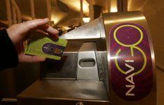 L'Assemblée nationale a adopté vendredi le financement du Pass Navigo unique à 70€ .