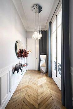 Сочетания цветов в интерьере прихожей > 70 фото-идей – цвета стен, обоев, мебели. Серый, белый, бежевый в прихожих