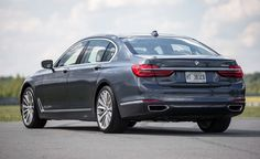 The Airport Transfers Islington makes your journeys reliable and dependable. The Silver Line Cars never neglect to deliver what it promises with its clients for its services. Bmw Serie 7, Bmw 7 Series, 2017 Bmw, First Drive, Car Images, Car And Driver, Bmw Cars, My Ride, Cars And Motorcycles