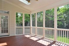 12513 Richmond Run Drive, Raleigh Property Listing: MLS® #1999552