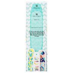 Band-Aid Oh Joy Adhesive Bandages - 20 Count : Target