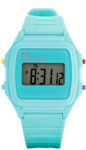 Wize and Ope digi treack watch