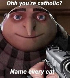 "Why you are sad. Don't worry, just scroll down and keep reading these ""Top Despicable Me Memes"".It will help to reduce your sadness. Dark Memes, Edgy Memes, Stupid Memes, Dankest Memes, Stupid Funny, Haha Funny, Hilarious, Funny Stuff, Funny Humor"