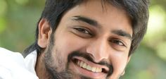Young and successful hero Naga Shourya is coming up with his latest entertainer Jadoogadu which is an out and out mass entertainer. The movie audio was released recently and the movie is lined up...