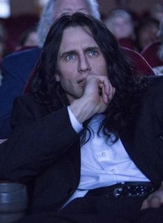 The Disaster Artist Full Movie Streaming Online in HD-720p Video Quality