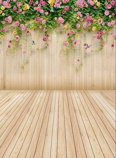 Backdrops For Sale Photo Background Cloth Photo Background 220Cm * 150Cm Beige Wooden Wall   String   Flowers https://backdroponline.com/collections/wood/products/backdrops-for-sale-photo-background-cloth-photo-background-220cm-150cm-beige-wooden-wall-string-flowers I like this party backdrops flower. It can be used as flower picture backdrops. It is a easy backdrops flower wall. If you use it as flower backdrops wedding, you will get supprised. You can just hang it up as flower backdrops…