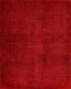 A red background for your website is a surefire way to capture someone's attention. Red is an intensely powerful color. Red Texture Background, Red And Black Background, Background Patterns, Red Background Images, Creative Background, Textured Wallpaper, Colorful Wallpaper, Colorful Backgrounds, Wallpaper Tumblrs