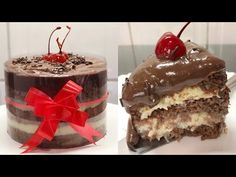 Tsunami, Coco, Pudding, Desserts, Recipes, Youtube, 1, Baby Cakes, Cook