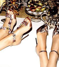 Join Patreon.com/fizzm Latest Fashion Trends, Join, Platform, Sandals, Heels, Blog, Heel, Wedge, Shoes Sandals