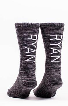 Wool Socks Medium Size USA size 5 12 to 8 12-100/% Jacob Sheep Wool- hiking socks warm socks unsex adult socks Made in Ireland white