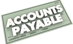 A specialized accounts payable outsourcing service provider since providing skilled and experienced accounts payable specialists at economical rates. High ap outsourcing expertise including 2 Way Invoice Matching and other complicated AP processes. Accounting Process, Business Accounting, Accounts Payable, Data Entry, Job Posting, Job Description, Math Skills, Finance