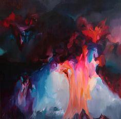 Kick Gallery   Contemporary Art - Jewels Stevens