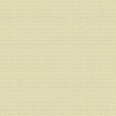 Sigill Yellow / Green wallpaper by Eco Wallpaper