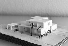 blog – graz architekten ag Blog, Graz, Architecture