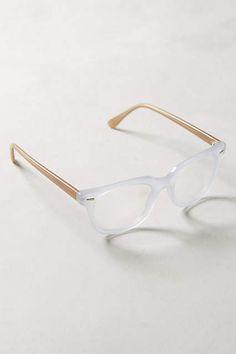 Lake Valley Reading Glasses