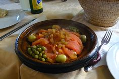 Food  | Description Moroccan food-08.jpg