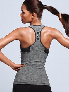 VSX Sport Incredible by Victoria's Secret Sport Bra Tank #VictoriasSecret http://www.victoriassecret.com/victorias-secret-sport/tops/incredible-by-victorias-secret-sport-bra-tank-vsx-sport?ProductID=46687=OLS?cm_mmc=pinterest-_-product-_-x-_-x