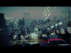 New Video featuring Vossen  #teamvossen cars in Tokyo!