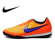 NIKE MAGISTA ONDA TF Men's Soccer Shoes #sport #strongman #fitness #bodybuilding #powerlifting #workout #gym #strong #training #fitnessmotivation #crossfit #motivation #strength #weightlifting #deadlift #muscle #fit #power #gymlife #fitfam #powerlifter #tireflips #strongmantraining #benchpress #squat #bodybuilder #fitnessmodel #gains #lifestyle #flatland Soccer Boots, Football Shoes, Nike Football, Vintage Tennis, Vintage Nike, New Sneakers, Sneakers Nike, Sports Illustrated Swimsuit Covers, Tennis Clothes