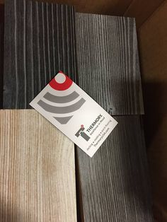 Have you requested a sample of Drift yet? Send us a private message, and we'll hook you up! Platinum Grey, Real Wood, Cladding, Pine, Deck, Messages, Design, Pine Tree, Decks