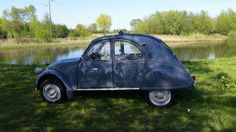 1000 images about Coches y furgonetas on Pinterest Vw beetles VW