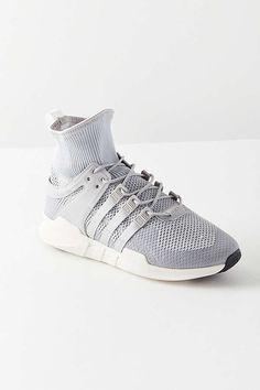 super popular f4afc 09adc adidas - EQT Support ADV Winter Sneaker - 150.00 Eqt Support Adv, Winter  Sneakers,