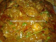 Blog features simple and delicious South Indian Recipes, Hyderabadi, Arabic, North Indian Recipes, Health care, Beauty Tips, Child Care etc...