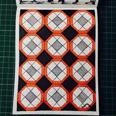 """Hexa tiles. #RSdrawing04 #drawingaday #sketch #doodles #doodlersanonymous #illustration #hexagon #intomysketchbook #sketchbookspreads #rubberbandkit #doodlelove #pattern  #patternlove #art #design #Mumbai #GoodHomesForArt2015"" Photo taken by @ruchids88 on Instagram, pinned via the InstaPin iOS App! http://www.instapinapp.com (07/20/2015)"
