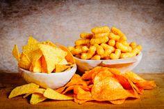 """Bigger snacks mean bigger slacks"" - Author Unknown  Make good choices this week peeps!!!!"