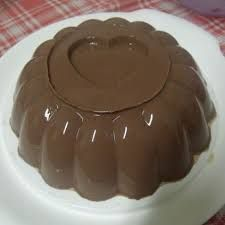 Creme, Deserts, Food And Drink, Recipes, Delicious Desserts, Wafer Cookies, Chocolate Pudding, Cold Desserts, Desert Recipes
