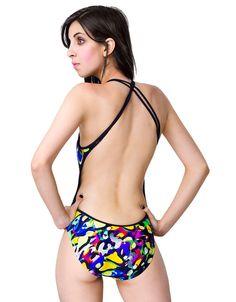 d249b33ad8 9 Best swim images