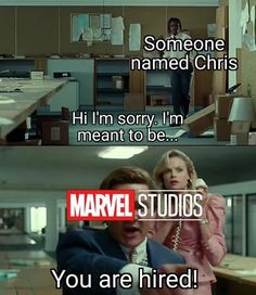 Marvel Funny, Marvel Memes, Marvel Dc, Avengers Texts, Movie Memes, Dc Universe, Book Worms, Book Lovers, Fandom
